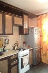 3-комнатная, улица Севастопольская 42. центральный, агентство, 66 кв.м.
