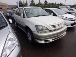 Toyota Harrier. MCU100009322, 1MZ