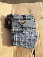 Блок клапанов автоматической трансмиссии. Toyota Vista, CV20 Toyota Camry, CV20 Двигатель 2CT
