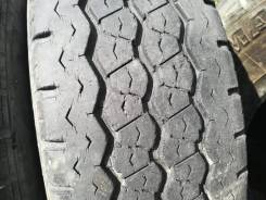 Bridgestone R623. Летние, износ: 20%, 4 шт