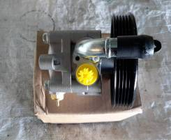 Гидроусилитель руля. Suzuki Escudo, TA74W, TD54W, TD94W