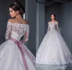 Чистка, глажка, реставрация свадебных, вечерних платьев