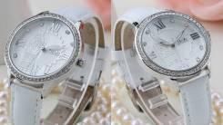 Оригинальные часы miniWatch (опт)