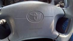 SRS кольцо. Toyota Town Ace, SR40 Toyota Lite Ace, SR40 Toyota Lite Ace Noah, CR50, CR40G, SR50G, SR40, SR50, SR40G, CR50G, CR40 Toyota Town Ace Noah...