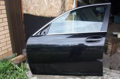 Дверь боковая. BMW 7-Series, E65, E66 N62, N62B36, N62B40, N62B44, N62B48