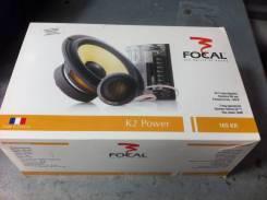Продаю динамики Fokal k2 Power