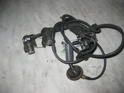 Датчик abs. Mazda MPV