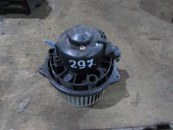 Моторчик печки Daihatsu YRV