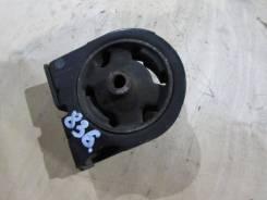 Подушка двигателя Toyota CELICA