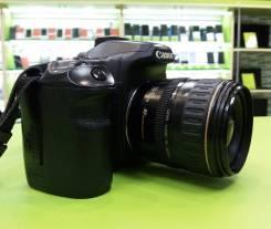 Canon EOS 40D. 10 - 14.9 Мп
