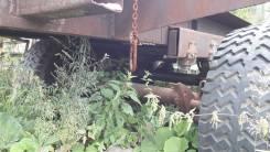 ПТС 9. Продам полуприцеп тракторный самосвальный 1 птс 9, 9 000 кг.
