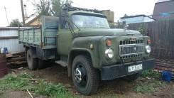 ГАЗ 53. Продается грузовик , 4 250 куб. см., 4 150 кг.