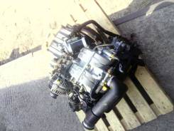 Двигатель 1.6 xep z16xep opel astra h, meriva