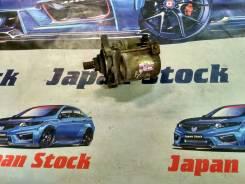 Стартер. Honda Accord, CF3, CF4 Двигатель F20B