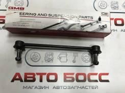 Тяга стабилизатора поперечной устойчивости. Toyota Camry, ACV51, ASV50, ASV51, AVV50, GSV50