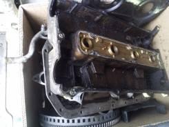 Двигатель KIA Sportage JA в разбор