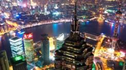Работа в Китае для привлекательных девушек зп 200,000-600,000р в месяц