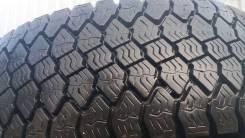 Dunlop SP 055. Зимние, без шипов, износ: 5%, 1 шт