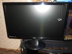 "BenQ. 24"" (61 см), технология LCD (ЖК)"