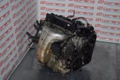 Двигатель в сборе. Mazda MPV Двигатель L3DE. Под заказ