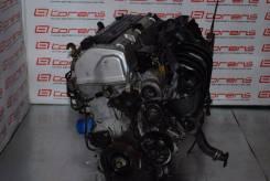 Двигатель в сборе. Honda Stepwgn Двигатель K20A. Под заказ