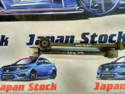 Тяга поперечная. Honda Accord, CF3, CF4 Honda Torneo, CF3, CF4 Двигатели: F18B, F20B