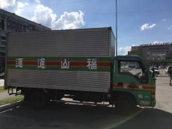 Isuzu Elf. Продам Категория В, 3 600 куб. см., 3 000 кг.