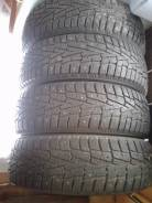 Roadstone Winguard WinSpike. Зимние, шипованные, износ: 5%, 4 шт