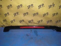 Спойлер. Subaru Forester, SF9, SF6, SF5