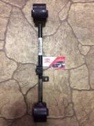 Рычаг подвески. Toyota Sequoia, UCK35, UCK45 Двигатель 2UZFE