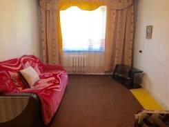 1-комнатная, улица Пирогова. 1- й участок, агентство, 30 кв.м. Комната