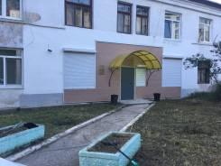 Офисные помещения. Проспект 50 лет Октября 86, р-н Госбанк, 45 кв.м.
