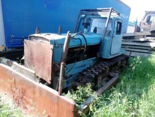 Продам трактор мтз 80 - МТЗ 80, 1989 - Тракторы и.