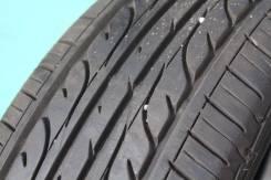Dunlop Enasave EC202. Летние, 2012 год, износ: 10%, 1 шт
