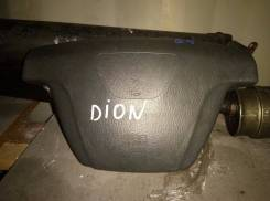 Подушка безопасности. Mitsubishi Dion, CR5W, CR6W