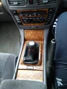 Механическая коробка переключения передач. Nissan Skyline, HR32, HR33, HR34, WGNC34 Nissan Stagea, WGNC34 Nissan Gloria, ENY34 Nissan Cedric, ENY34 Дв...