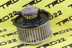 Мотор печки. Suzuki X-90, LB11S Suzuki Escudo, TD61W, TD01W, TA31W, TD11W, TD51W, TA01V, TA01W, TA11W, TA01R, TA51W, TD31W, AT01W Двигатели: G16A, H20...