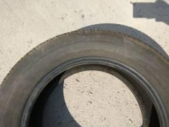 Bridgestone B390. Летние, 2006 год, износ: 50%, 1 шт