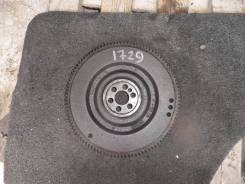 Маховик. Nissan Atlas, AMF22 Двигатель TD27