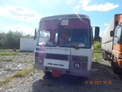 ПАЗ 32054. Продается автобус ПАЗ, 4 670 куб. см., 24 места