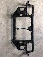 Рамка радиатора. Hyundai Elantra, HD Hyundai HD