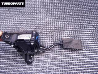 Педаль акселератора. Honda CR-V, DBA-RE4, DBA-RE3 Двигатель K24A