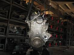Двигатель в сборе. Mitsubishi Lancer, CY3A, CY, CY1A