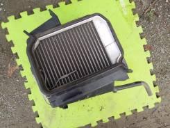 Радиатор отопителя. Honda Civic Ferio, EK3