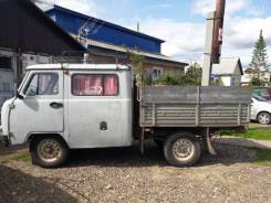 УАЗ 39094 Фермер. Продается , 2 700 куб. см., 1 200 кг.