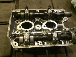 Головка блока цилиндров. Subaru Impreza WRX STI, GC8 Subaru Impreza, GC8 Двигатели: EJ20, EJ20K
