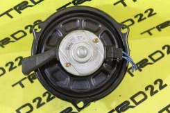 Мотор печки. Suzuki X-90, LB11S Suzuki Escudo, TA01R, TD11W, TD61W, TD31W, TA01W, TA31W, TA01V, TA51W, TD51W, TA11W, TD01W, AT01W Двигатели: G16A, H20...