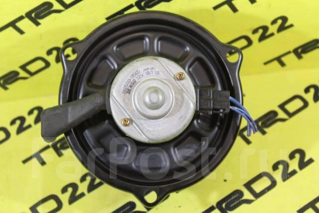 Мотор печки. Suzuki X-90, LB11S Suzuki Escudo, TA01V, TA01W, TA01R, TA11W, TA31W, TA51W, TD51W, TD11W, TD01W, AT01W, TD31W, TD61W Двигатели: H20A, H25...