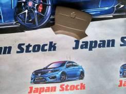 Подушка безопасности. Toyota Crown, GS171, GS171W, JZS171, JZS171W, JZS173, JZS173W, JZS175, JZS175W Двигатели: 1GFE, 1JZFSE, 1JZGE, 1JZGTE, 2JZFSE, 2...