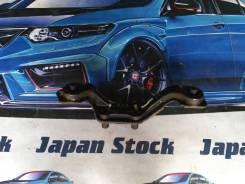 Крепление редуктора. Honda CR-V, RD1, RD2 Двигатель B20B